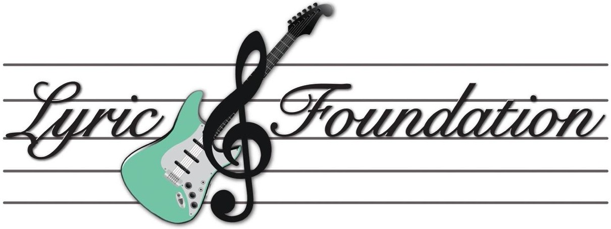 Lyric Foundation